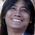 Speaker Profile Aung Zaw