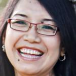 Speaker Profile Khin Ohmar