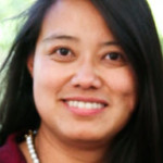 Speaker Profile Pwint Htun