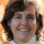 Speaker Profile Therese Caouette