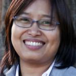 Speaker Profile Zin Mar