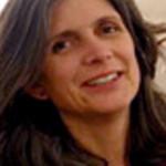 Speaker Profile Zunetta Herbert