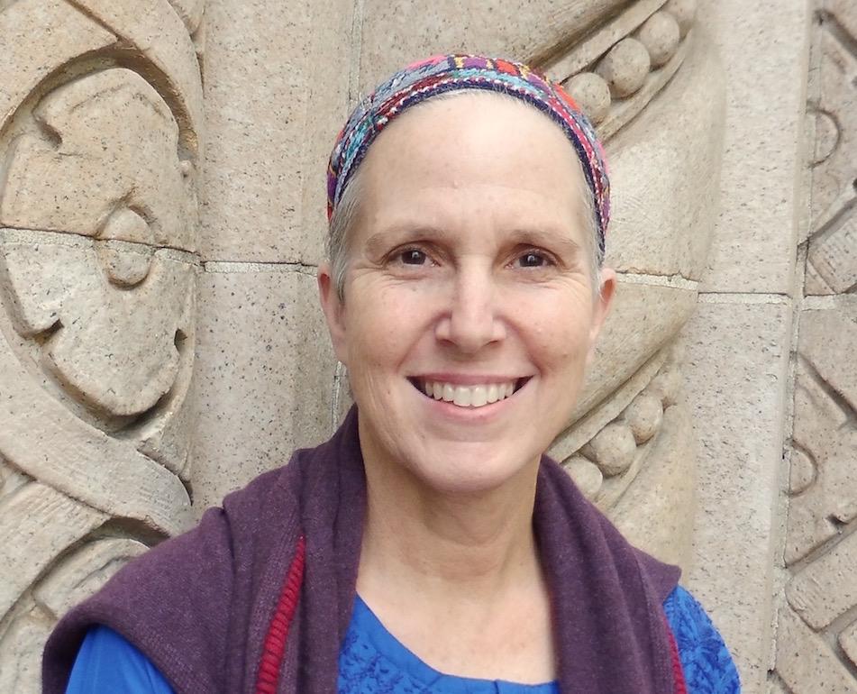 Leslie Schneider